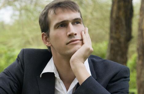假性包皮过长的原因有哪些?