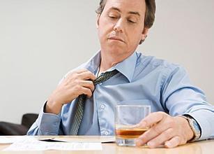 男性频繁遗精有哪些症状表现
