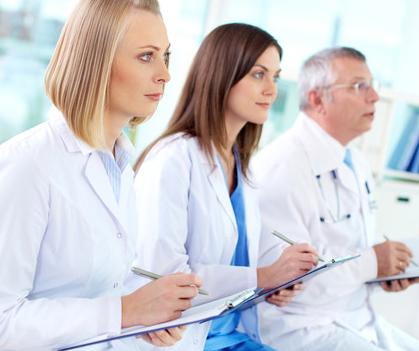 前列腺炎复发的原因有哪些