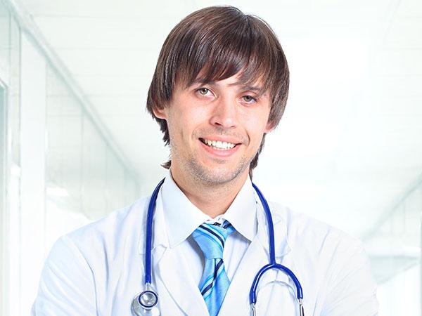 前列腺炎疾病对男性的身体具体危害