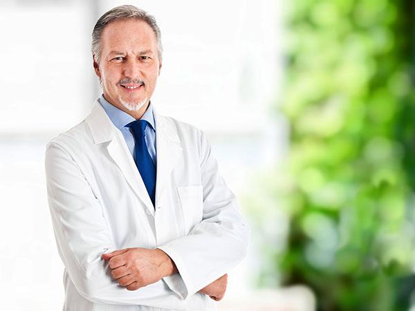 男性患上慢性前列腺炎的危害表现
