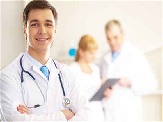 前列腺炎有遗传性吗