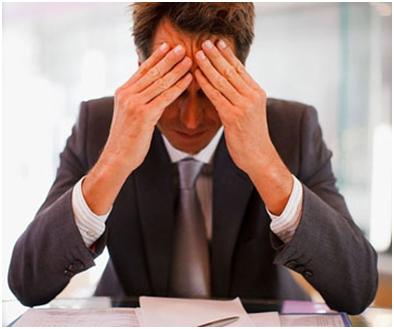 男性前列腺增生疾病发作的原因