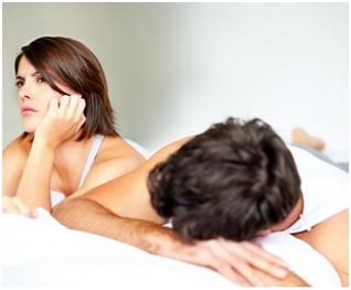前列腺增生症发作的起因是什么