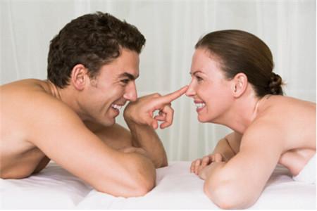 前列腺增生都有什么症状