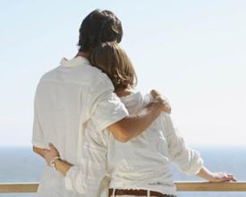 前列腺增生原因方法