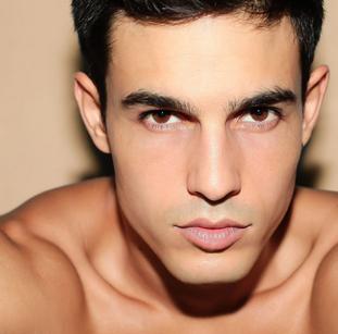 男性前列腺增生的原因