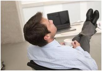 前列腺增生对年轻人有哪些危害