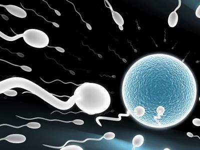 中山正规的男科医院在线讲解 死精症能怀孕吗